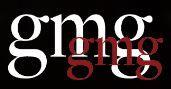 garamago.com