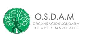 osdam.org