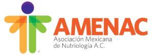 Logo AMENAC (1)